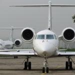 Как будет развиваться деловая авиация Европы в 2019 году